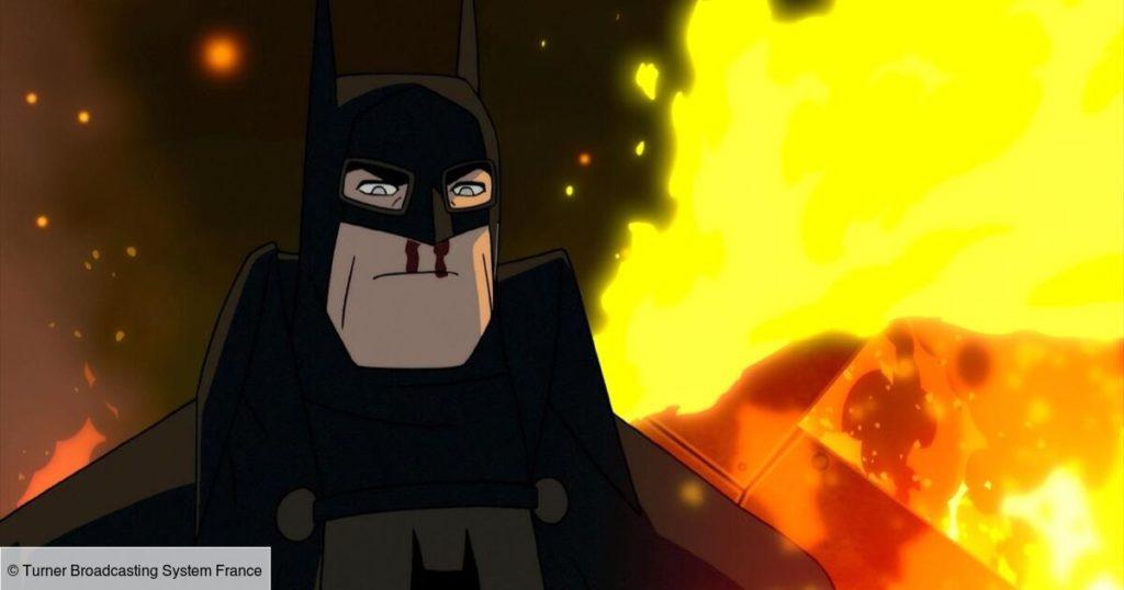 batman film gaslight