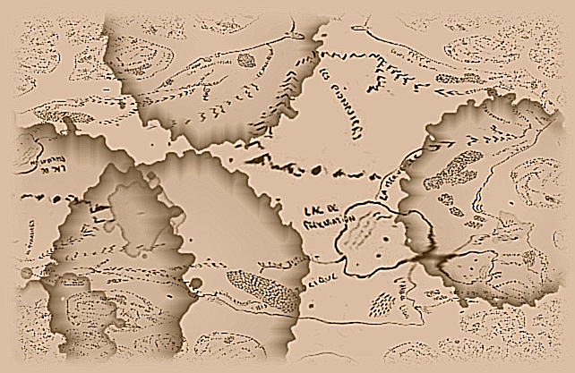 blog fantasy a la carte